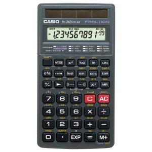 algebra-calculator