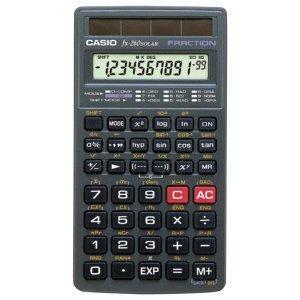 algebra-calculator