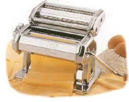italian-pasta-maker